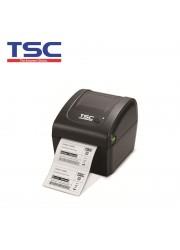 TSC DA210 Θερμικός Εκτυπωτής Ετικετών (203 DPI, 5 IPS)