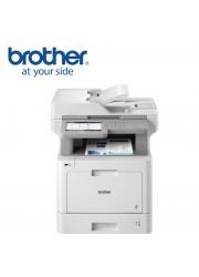 Brother MFC-J9570CDW Έγχρωμο Laser Πολυμηχάνημα με Fax