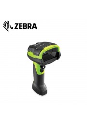 Zebra DS3608-SR Barcode Scanner USB Kit