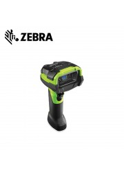 Zebra DS3608-ER Barcode Scanner USB Kit