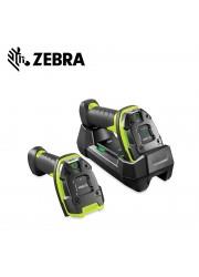 Zebra DS3678-SR Barcode Scanner USB Kit