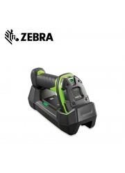 Zebra DS3678-ER Barcode Scanner Forklift Cradle USB