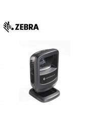 Zebra DS9208-SR Barcode Scanner Serial Kit