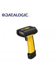 Datalogic PowerScan PD7130 Barcode Scanner