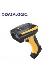 Datalogic PowerScan PD9330 Barcode Scanner