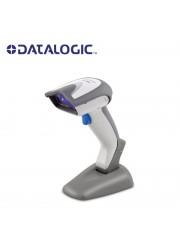Datalogic Gryphon I GD4430 2D USB White