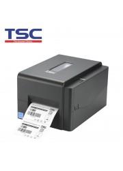 TSC TE300 Θερμικός Εκτυπωτής Ετικετών