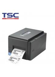 TSC TE210 Θερμικός Εκτυπωτής Ετικετών