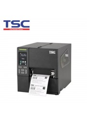 TSC MB240T Θερμικός Εκτυπωτής Ετικετών