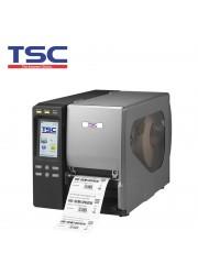 TSC TTP-2410MT Θερμικός Εκτυπωτής Ετικετών (203 DPI, 14 IPS, ETHERNET)