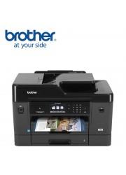Brother MFC-J6930DW Έγχρωμο Inkjet Πολυμηχάνημα, 4 σε 1, Α3, Duplex, Wi-Fi και Ethernet