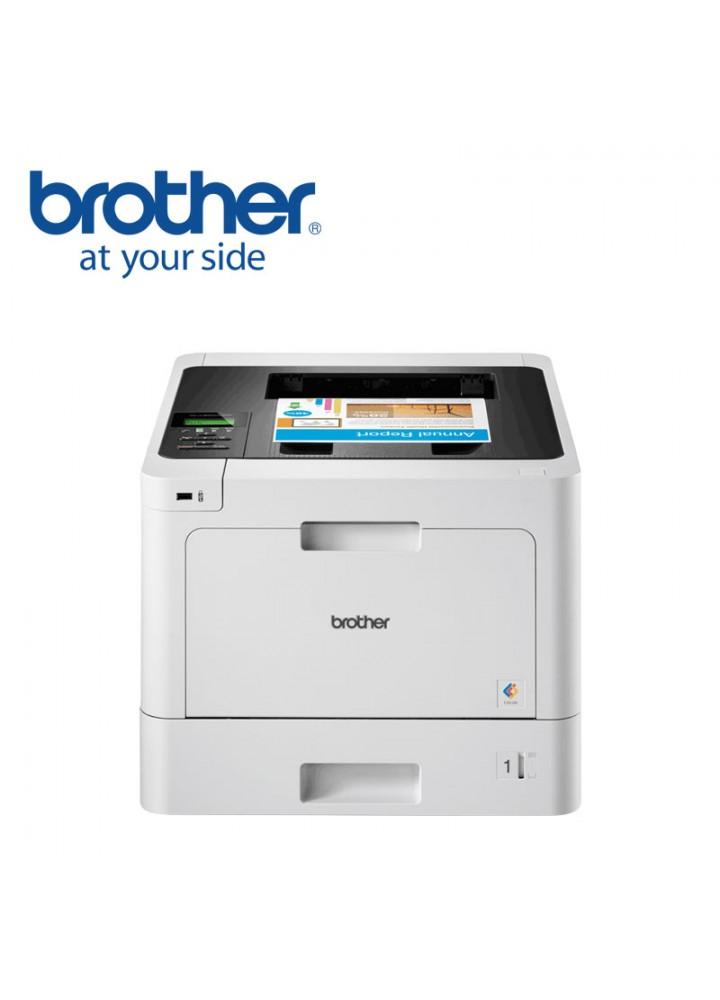 Brother HL-L8260CDW Έγχρωμος Laser Εκτυπωτής