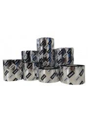 Μελανοταινίες εκτυπωτών ετικετών 40 x 450 (6 ρολά)