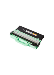 Brother WT-220CL Laser Waste Toner Bottle