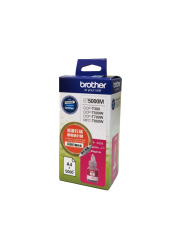 Brother BT5000M Magenta Ink Bottle