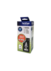 Brother BT6000BK Black Ink Bottle
