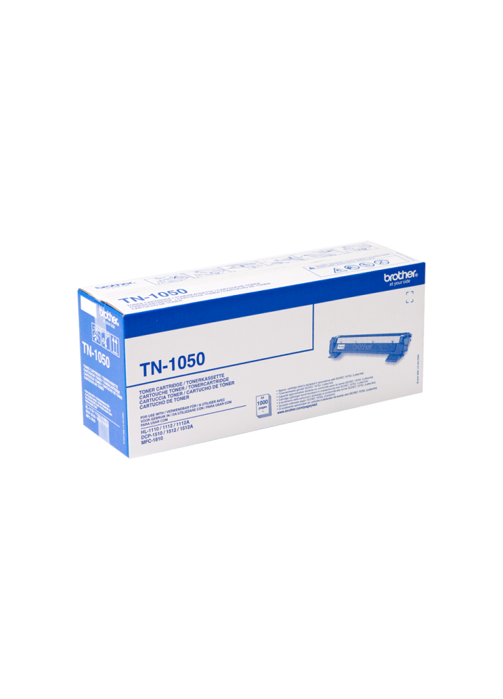 Brother TN-1050 Laser Toner