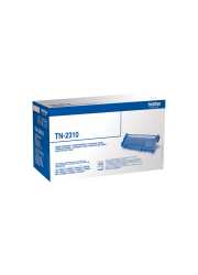 Brother TN-2310 Laser Toner