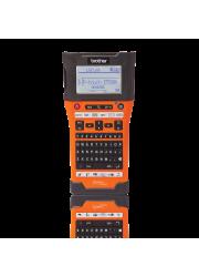 Brother PT-E550WVP Ετικετογράφος Χειρός, USB & Wi-Fi