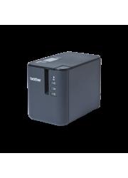 Brother PT-P900W Ετικετογράφος Επιτραπέζιος, USB & Wi-Fi