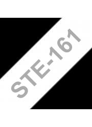 Brother STE-161 Ταινία Ετικετογράφου (Σετ 20 τμχ)
