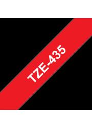 Brother TZE-435 Ταινία Ετικετογράφου