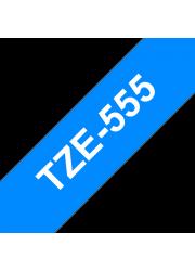 Brother TZE-555 Ταινία Ετικετογράφου