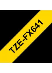 Brother TZE-FX641 Ταινία Ετικετογράφου