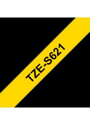 Brother TZE-S621 Ταινία Ετικετογράφου