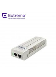 Extreme PSU POE 802.3af 20W