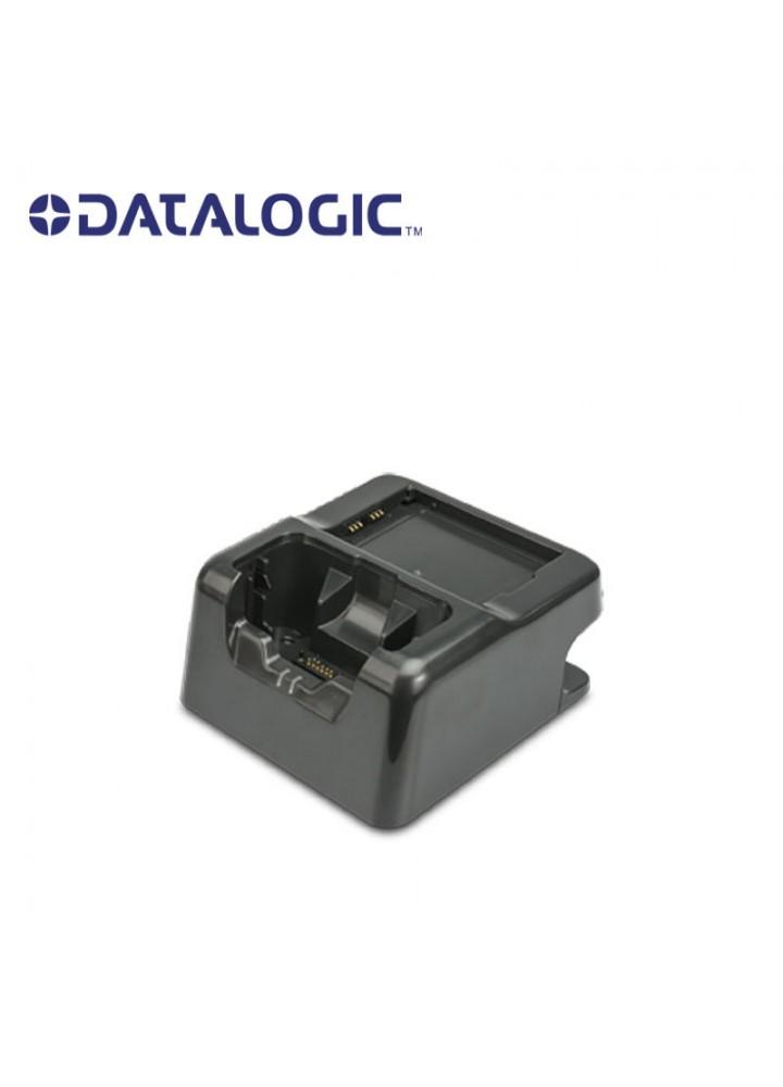 Datalogic DL-Axist Single Slot Dock
