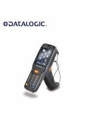 Datalogic Skorpio X3 Φορητό Τερματικό