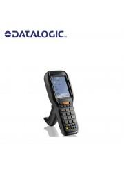 Datalogic Falcon X3+ Auto Ranging Φορητό Τερματικό