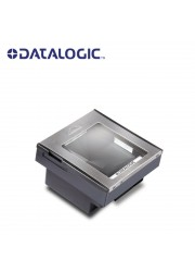 Datalogic Magellan 3300HSi USB Fixed Retail Scanner
