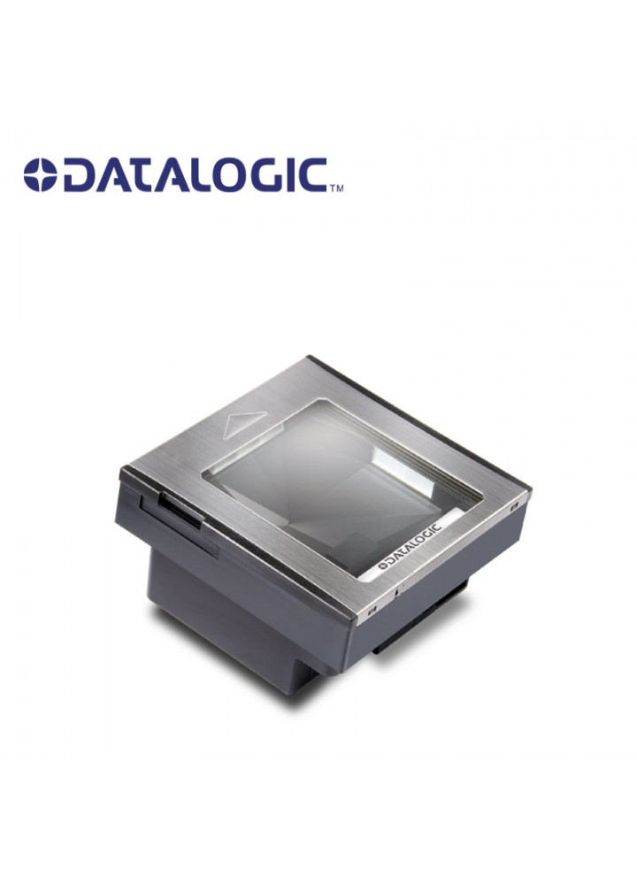 Datalogic Magellan 3300HSi USB Fixed Retail Scanner