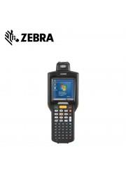 Zebra MC32N0-R Mobile Computer