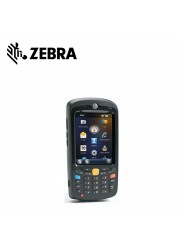 Zebra MC55A0 3600 mAh Φορητό Τερματικό
