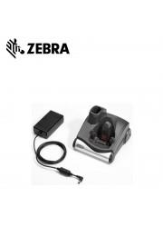 Zebra MC90X0 & MC9190 Single Slot Cradle Kit