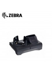 Zebra TC7X 2-Slot Charge Only ShareCradle