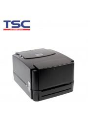 TSC TA210 Ethernet Θερμικός Εκτυπωτής Ετικετών (203DPI, USB, RS232, Parallel, Ethernet)