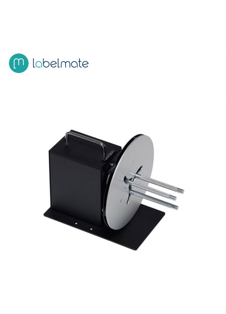 Labelmate Mini-Cat MC-11 Εξωτερικός Ανατυλιχτήρας