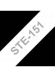 Brother STE-151 Ταινία Ετικετογράφου
