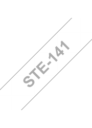 Brother STE-141 Ταινία Ετικετογράφου