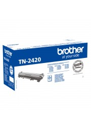 Brother TN-2420 Laser Toner